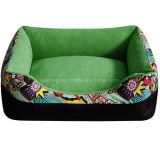 Qualität alles waschbare haltbare Hundehaustier-Bett/Katze-Bett/Haus (KA00111)