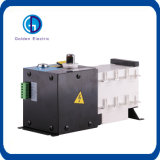 De Elektrische Verandering van het Systeem van de generator over Schakelaar 3p 400A