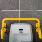 Barre di gru a benna di nylon dell'orinale stabile di sicurezza per gli anziani/Disable