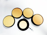 Washami防水Highligherの粉の表面粉の原料