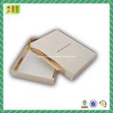 La alta calidad modifica el rectángulo para requisitos particulares de papel suave para empaquetar