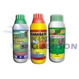 Des König-Quenson Direct Factory Glyphosate Zusammenfassung Preis-Herbizid-des Glyphosat-480 SL