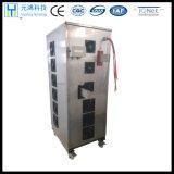 выпрямитель тока плакировкой цинка 8000A 12V с сигналом управления 4-20mA