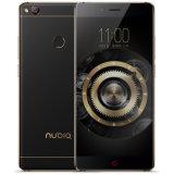 """Telefoon SIM van Smartphone 64GB/128GB 4G Lte van Nubia Z11 5.5 """" de Dubbele Mobiele"""