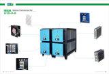 Épurateur électrostatique composé de vapeur de filtration efficace
