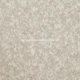 De vinyl Fabrikant van de Vloer voor Dichte Bodem Van uitstekende kwaliteit Commerciële bevloering-2mm