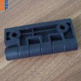 H3634 de Plastic Regelbare Scharnier van het Meubilair