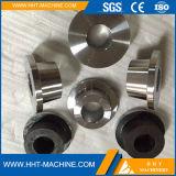 Nuevo torno chino del CNC de la tirada de la base de la inclinación de la alta calidad de Tck-42L