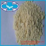 성적 상태 강화 Trenbolone Hexahydrobenzyl 탄산염을%s 신진 대사 호르몬 분말