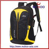 Багаж способа Hiking мешок Backpacks спортов для напольного