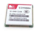Simcom SIM900A 듀얼-밴드 GSM GPRS 모듈