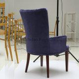 20% с стула отдыха в мебели дома гостиной