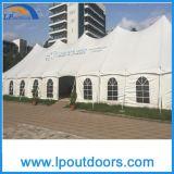 De openlucht Witte Tent van de Pin N Pool van de Tent van het Huwelijk Geschikte