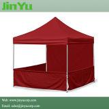 [2.5م2.5م] فولاذ يطوي [غزبو] خيمة إطار