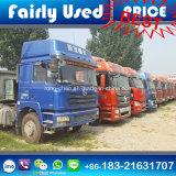 販売のための卸し売り低価格HOWO/Shacman/Fotonのトラクターヘッド