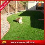 حديقة عشب زخرفيّة اصطناعيّة لأنّ عمليّة بيع