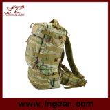 1000d de militaire Tactische Rugzak van de Camouflage voor de Rugzak van de Reis