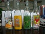 Todas las clases de Glasswares, botellas de cristal. Tazas de cristal y así sucesivamente