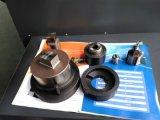 Punchching filetea la amoladora auto (HR-160)