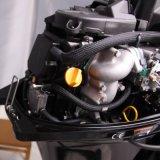 F20abms, 20HP 4-slag Buitenboordmotor