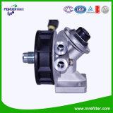Filare-sul filtro da combustibile R90p per il DAF con il separatore di acqua del combustibile della base e della tazza