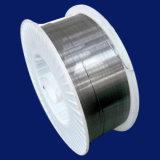 Collegare di saldatura estratti la parte centrale da cambiamento continuo di Aws A5.20 E71t-1 /E71t-1c /E71t-GS