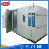 Cabina de humedad relativa y temperatura Cámara de Comprobación Climático Sala de Cámara