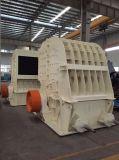Cantera trituradora de impacto con alta capacidad (PFS1320)