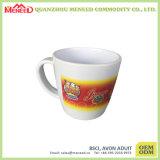 кружка кофеего меламина высокого качества 350ml