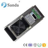 кондиционер охлаждающего действия высокой эффективности 300W технически для электрического шкафа