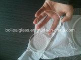 Ausgeglichener ultra heller Glasdeckel/Beleuchtung-Glas