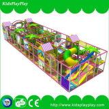 2016 متنزهة ملعب أطفال منزلق تجهيز