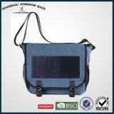 Sac à dos solaire Sh-17070107 modèle de tout neuf