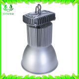 Bucht-Licht der Shenzhen-Fabrik-IP65 Osram LED hohes des Chip-100W Ironman LED