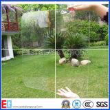 Alta calidad bajo-E de vidrio (bajo-E aislados de vidrio) Eglo004