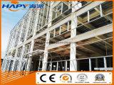 De Machines van het Landbouwbedrijf van het gevogelte met de Bouw van het Huis van Fabrikant Qingdao
