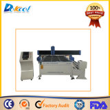 Il macchinario della taglierina della tagliatrice del plasma di CNC con Devicefor rotativo Metals l'acciaio inossidabile
