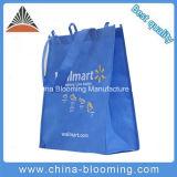 Non сплетенный рекламировать Tote подарка выдвиженческий рециркулирует хозяйственную сумку