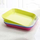 BPA освобождают плиту Eco пластичную (BC-PL1001)