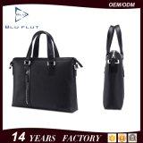 Мешки сумок кожи конструктора тавра способа неподдельные кожаный