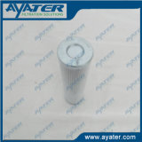 10020666 Demag 유리 섬유 유압 카트리지 기름 필터