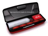 Calidad superior de EVA bolsa de herramientas Kit