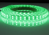 120LEDs doppio indicatore luminoso di RGB Strip/LED di riga 5050