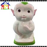 Paseo del Kiddie de Huba del carácter de la película Amyp069