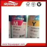 Inktec Sublinova Epson Tfp 인쇄 헤드와 호환이 되는 확실한 염료 승화 잉크