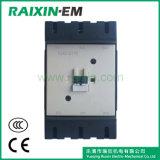 Type neuf contacteur 3p AC-3 380V 90kw de Raixin à C.A. de Cjx2-D170