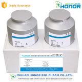 Горячее высокое качество Clomifen/Clomiphene 99% CAS продавеца: 50-41-9
