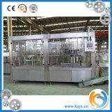Triade di riempimento a caldo di serie di Rcgf in un macchinario