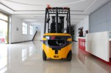 China-Berufslieferant des Dieselgabelstaplers 1.8ton