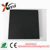 SMD P4 farbenreiche LED Baugruppen-Bildschirm-Einkaufen-Führungs-Bildschirmanzeige
